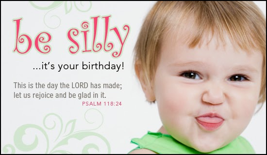 Birthday-wishes-Ecards-picture-7