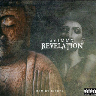 "[Music] Skimmy - ""Revelation"" | M & M By. Rights"