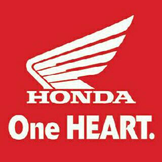 PT BINA EKA SAHADA TRADING (BEST MOTOR)
