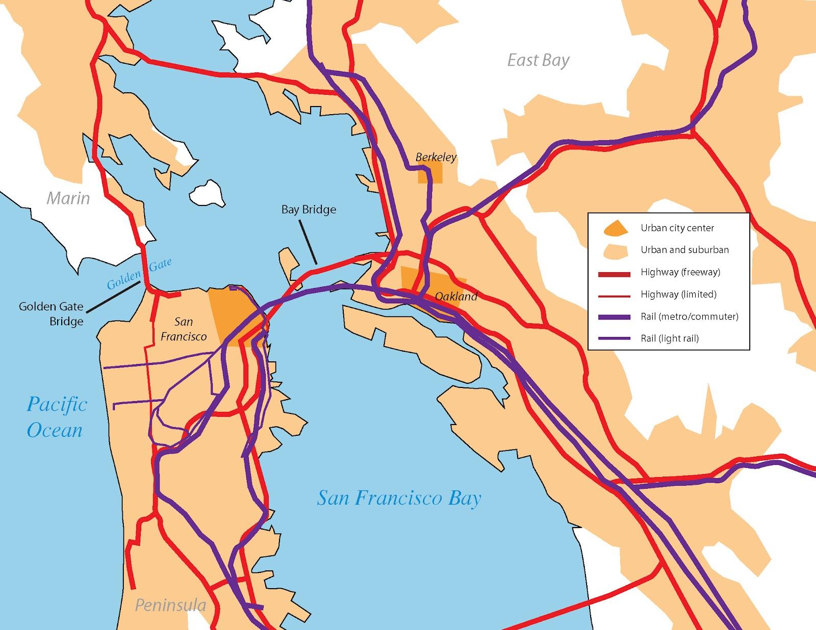 Great Harbor Matchups Golden Gate vs Golden Horn