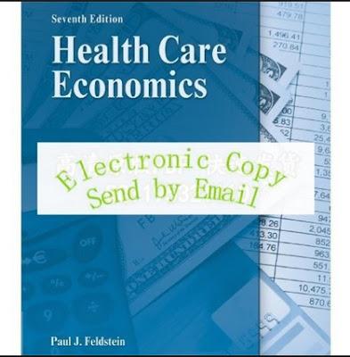 Cara Menjaga Kesehatan Ekonomi