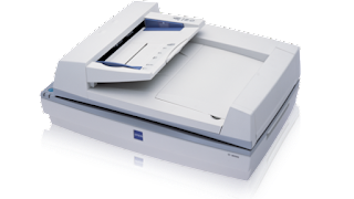 Download Epson GT-30000 drivers