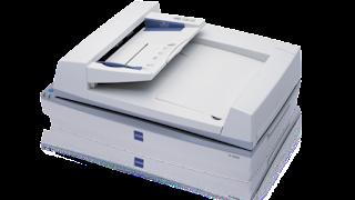 Epson GT-30000 driver download Windows, Epson GT-30000 driver Mac, driver Epson GT-30000 Linux