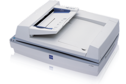 Epson GT-30000 Driver Download Windows, Mac, Linux