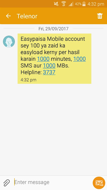 telenor super card telenor easy card telenor super card offer telenor super card 500 easy card telenor telenor super card 300 telenor smart card telenor super card 350 telenor easy card 500 super card telenor telenor super card 500 offer telenor card telenor easy card 350 easy card telenor super card 350 details telenor easy card 300 telenor super card 250 telenor super card detail telenor easy card offer telenor easycard telenor easy card code telenor 500 super card telenor easy card detail telenor 300 card telenor super card telenor supercard telenor monthly card djuice super card telenor 350 super card telenor 350 package telenor 300 super card telenor super load offer telenor super card 500 detail telenor super card offer 500 telenor mini card telenor easy card 500 offer telenor super card 350 detail telenor card recharge offer telenor monthly super card how to check telenor easy card balance telenor talkshawk call packages telenor all in one monthly package telenor monthly call package easy card telenor details telenor card load offer telenor easy card 350 offer telenor super card details telenor easy card code telenor easy card balance check easycard easy card telenor 350 telenor easy card 250 telenor 500 card telenor super card code telenor 350 card telenor cards telenor call packages monthly telenor easy card 170 telenor easy card 350 code telenor all in one telenor super card 350 offer telenor easy card balance check code telenor smart card 250 telenor super card package how to check easy card balance telenor load offer telenor mini super card talkshawk scratch card bonus offer telenor smart card 300 telenor monthly call packages telenor monthly all in one package telenor call packages all network how to check telenor super card balance telenor super card offer details telenor super card 500 super card telenor details telenor scratch card bonus offer telenor super load offer code how to load telenor easy card telenor internet card telenor super load code monthly call package telenor telenor super card 100 djuice weekly hybrid offer telenor off net call packages telenor talkshawk monthly call packages djuice offnet call packages telenor other network call packages telenor call package monthly telenor offnet call packages telenor all network call packages telenor weekly hybrid telenor all network call package telenor other network free minutes how to check supercard balance talkshawk packages telenor to other network call packages super card telenor telenor all packages telenor monthly offer super card remaining minutes telenor free minutes all network telenor call pkgs telenor easypaisa account free minutes telenor super card detail telenor free balance offer telenor other network minutes telenor 500 super card how to check super card balance telenor easy card offer telenor monthly call package all network telenor call packages all networks telenor all network call packages monthly telenor djuice offnet call packages telenor other network package telenor monthly super card telenor monthly call package code telenor packages codes telenor call packages to all networks telenor all network package telenor call packages list telenor super card offer 500 telenor all network free minutes telenor call packages for all networks telenor other network packages telenor packages monthly telenor to other network call package telenor free minutes on other network telenor super card package telenor super card 100 telenor all call packages list telenor offnet free minutes telenor easy 3g telenor talkshawk call packages all network telenor mini super card how to load super card telenor 7 days offer super card offer off net minutes ptcl mb check how to check remaining mbs in ptcl pk 350 vfone sim internet packages vfone helpline easypaisa free minutes ufone super card check super mini card ptcl data usage inquiry ptcl balance check ptcl vfone sim vfone sim card price how to check ptcl remaining data