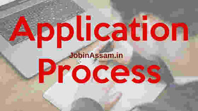 www.jobinassam.in