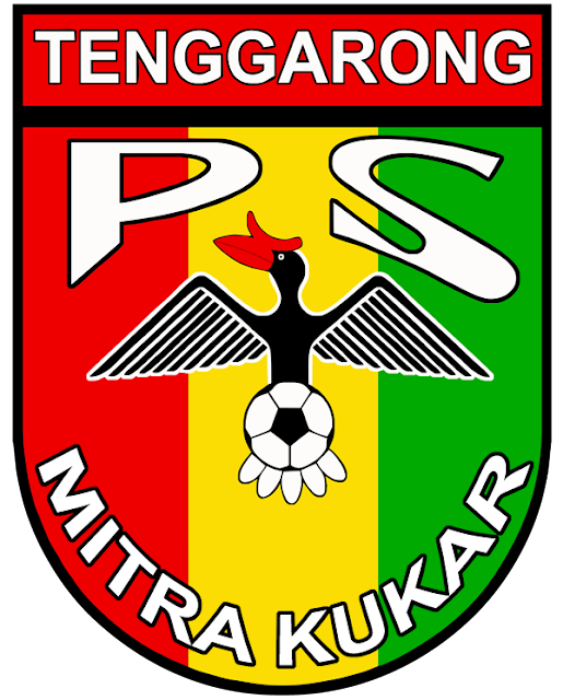 Watch Mitra Kukar Match Today Live Streaming Free