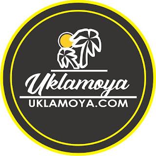 UKLAMOYA