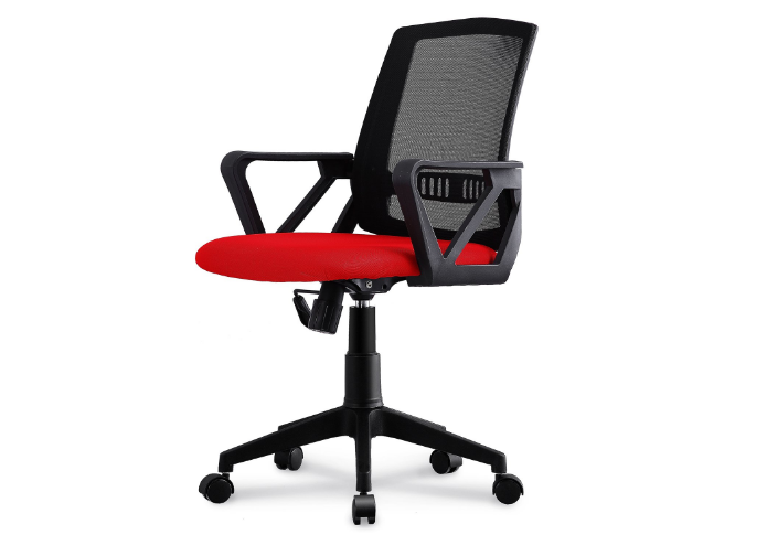 Neo Chair Managerial Office Chair Meeting Room Chair