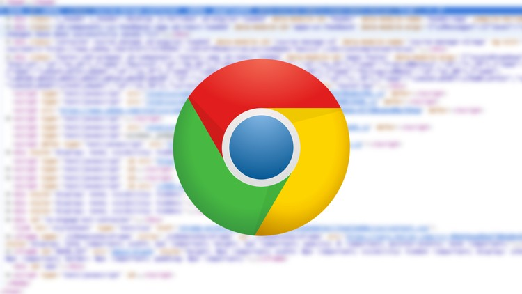 Devtools 2017: The Basics of Chrome Developer Tools - udemy Course