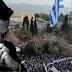Τα συλλαλητήρια και οι αφανείς δεύτερες σκέψεις