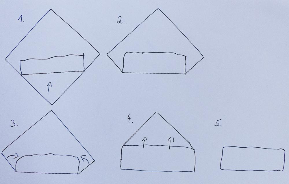 gebackene fr hlingsrollen mit kokosreis mango meine kuechenschlacht. Black Bedroom Furniture Sets. Home Design Ideas