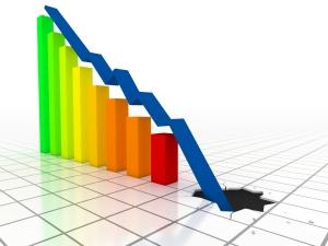 faktor penentu rendahnya pendapatan adsense