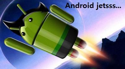 Android : 7 Cara Ampuh Mempercepat Ponsel Android Agar Tidak Lambat (Lemot)