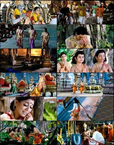 Hindi - Telugu Download Dual Audio BluRay