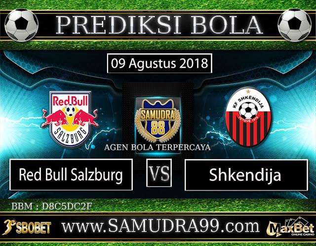 https://agen-sbobet-samudra88.blogspot.com/2018/08/prediksi-bola-antara-red-bull-salzburz.html