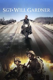 Download Film SGT. Will Gardner (2019) Subtitle Indonesia
