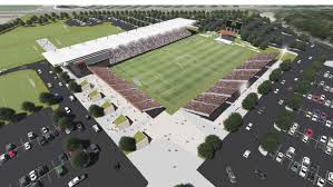 Now That Elk Grove's MLS Dream is Over, What of the 99-acres, Political Implications?