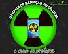 O perigo da radiação do celular e como se proteger