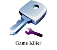 Game Killer Apk