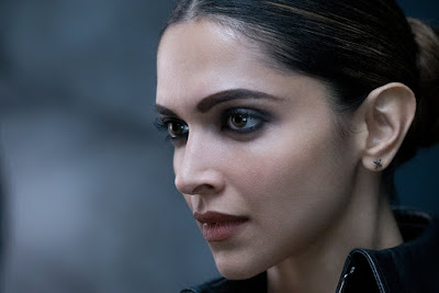 xXx: Return of Xander Cage Deepika Padukone Photo (2)