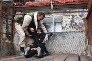 PBB: Suriah Harus Dijerat Atas Penyiksaan Ribuan Tahanan