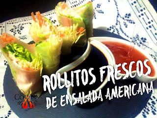 receta-de-rollitos-thai-de-ensalada-americana