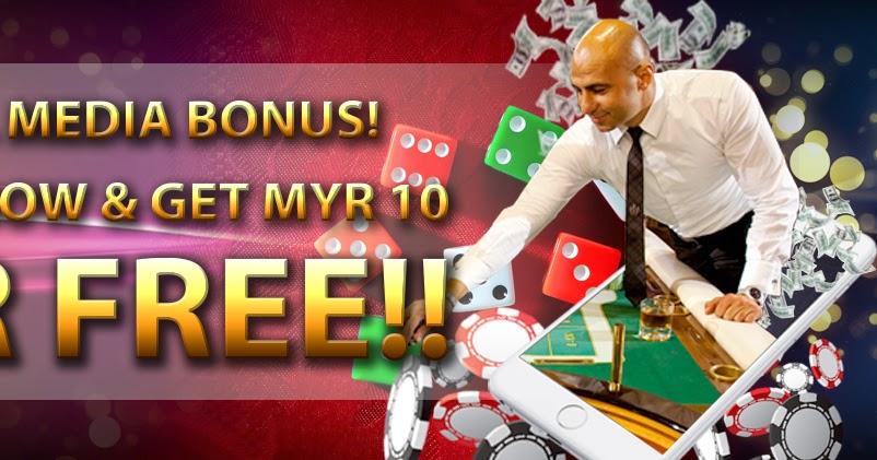 best online slot games to win