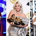 THE BIGGEST MOMENTS AT THE 2019 GRAMMY AWARDS