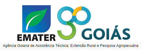 concurso Emater-GO 2018