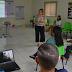 Baixa Grande do Ribeiro, inicia capacitação dos Instrutores do Programa Vida Saudável