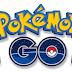 Pokémon GO | Jogo é lançado no Brasil!