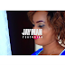 Official VIDEO | JAY MAN Ft. Z ANTO - NI WEWE | Watch/Download