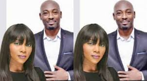 I Prematurely Broke up With Genevieve Because I Couldn't Satisfy Her – Okechukwu Joseph