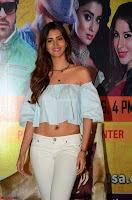 Manasvi Mamgai in Short Crop top and tight pants at RHC Charity Concert Press Meet ~ .com Exclusive Pics 060.jpg