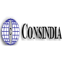 Consindia