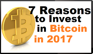 Invest in bitcoin forum