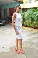 Andrea Jeremiah Stills in White Dress at Taramani Success Meet .COM 0019.jpg