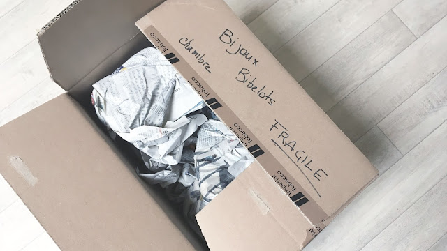 déménagement-carton-stress