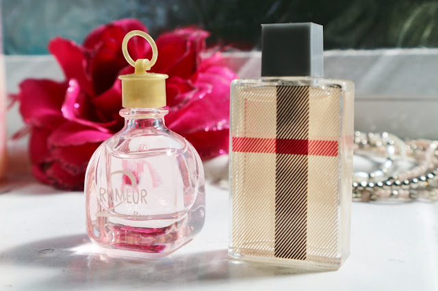 Perfume-Click-Burberry-Lavin-Parfums