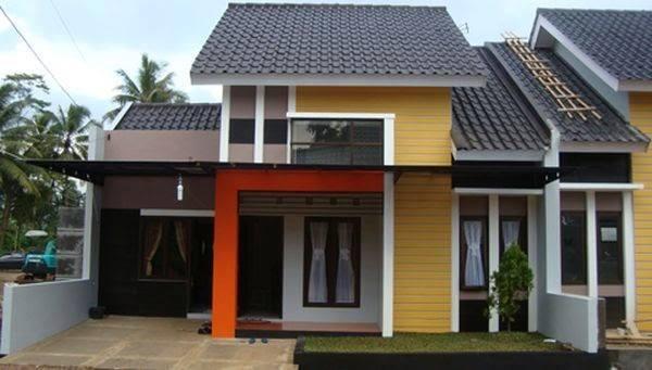 Hasil survei properti Indonesia 2017 yang dilakukan rumah.com tak hanya mengungkap banyak fakta perilaku konsumen akan properti di tanah air. Namun juga potensi membaiknya pasar properti di 2018.