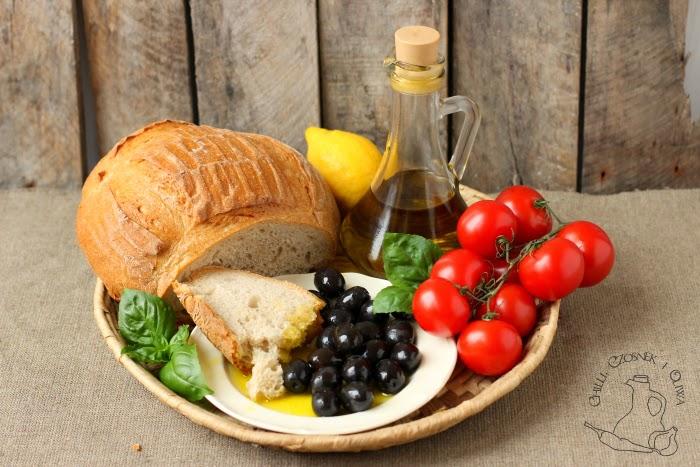 dieta srodziemnomorska oliwa z oliwek