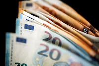 Νέο επίδομα 1.150 ευρώ – Μάθε αν το δικαιούσαι