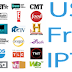 Iptv links USA UK Canada ABC news CBS