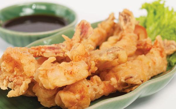 Resep Masakan Rumah yang Praktis Untuk Sajian Keluarga