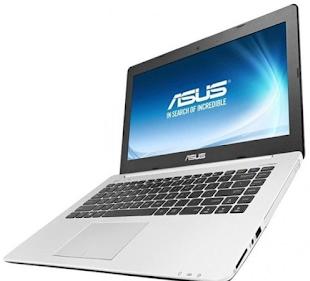 Asus X540L Drivers Download