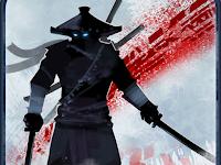 Ninja Arashi Mod Apk v1.0.2 Unlimited Money Terbaru