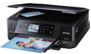 http://www.printerdriverupdates.com/2017/06/epson-expression-premium-xp-630-driver.html