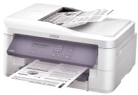 Epson K200 Resetter Download