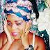 BAIXAR MP3    Miss Negra - Ka Mamane    2019